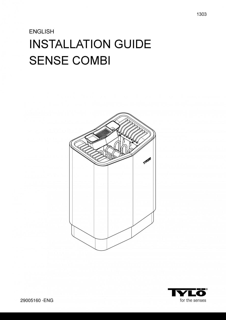 instructiuni montaj  utilizare cuptor electric mixt pentru