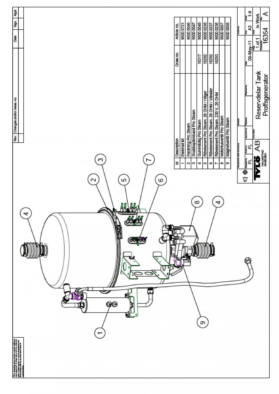 instructiuni montaj  utilizare generator de abur pentru