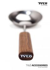 Accesorii pentru sauna TYLO TYLO