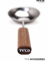 Accesorii pentru sauna TYLO