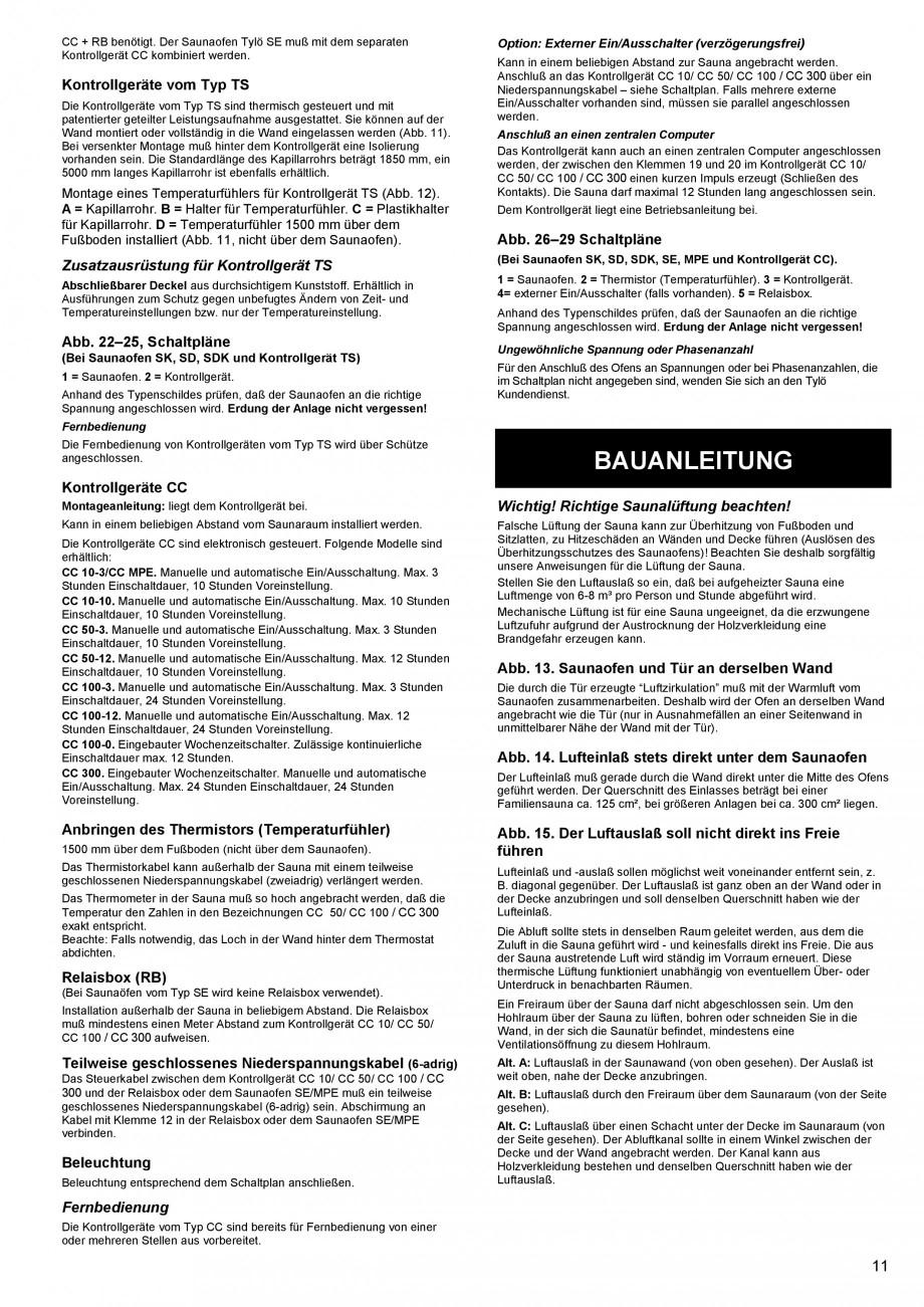 Berühmt Verdrahtung Eines Schützes Bilder - Der Schaltplan ...