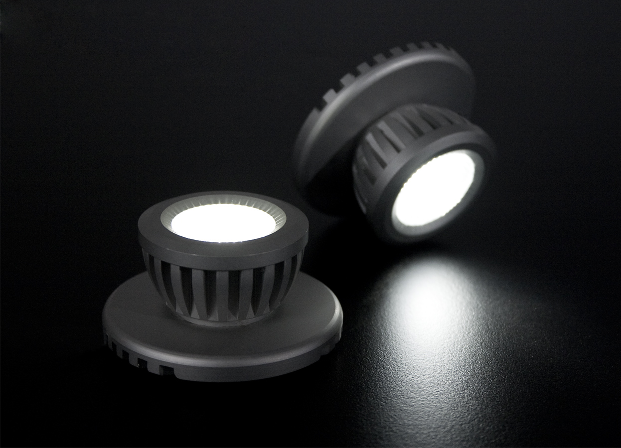 Iluminare pe baza de led pentru saune traditionale - Putere 3 kW -1 TYLO - Poza 5