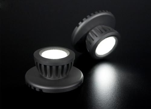 Prezentare produs Iluminare pe baza de led pentru saune traditionale - Putere 3 kW -1 TYLO - Poza 5