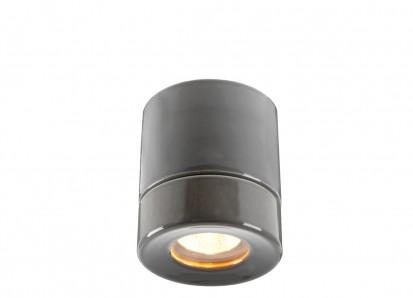 Solutii de iluminare pentru saune / Lampa halogen pentru saune - 35 W