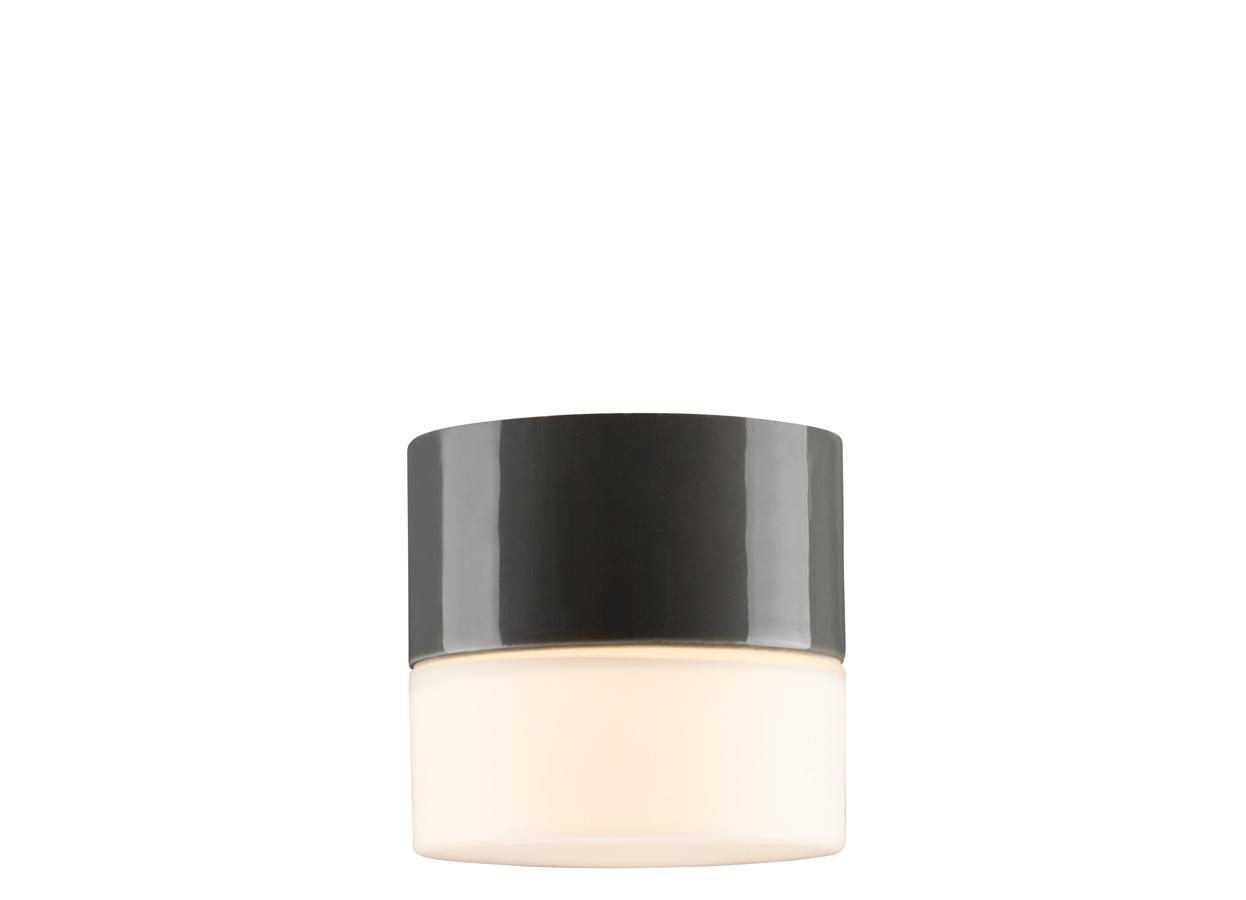 Lampa pentru saune - OPUS - 25 W 2 TYLO - Poza 11