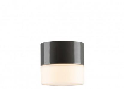 Solutii de iluminare pentru saune / Lampa pentru saune - OPUS - 25 W 2