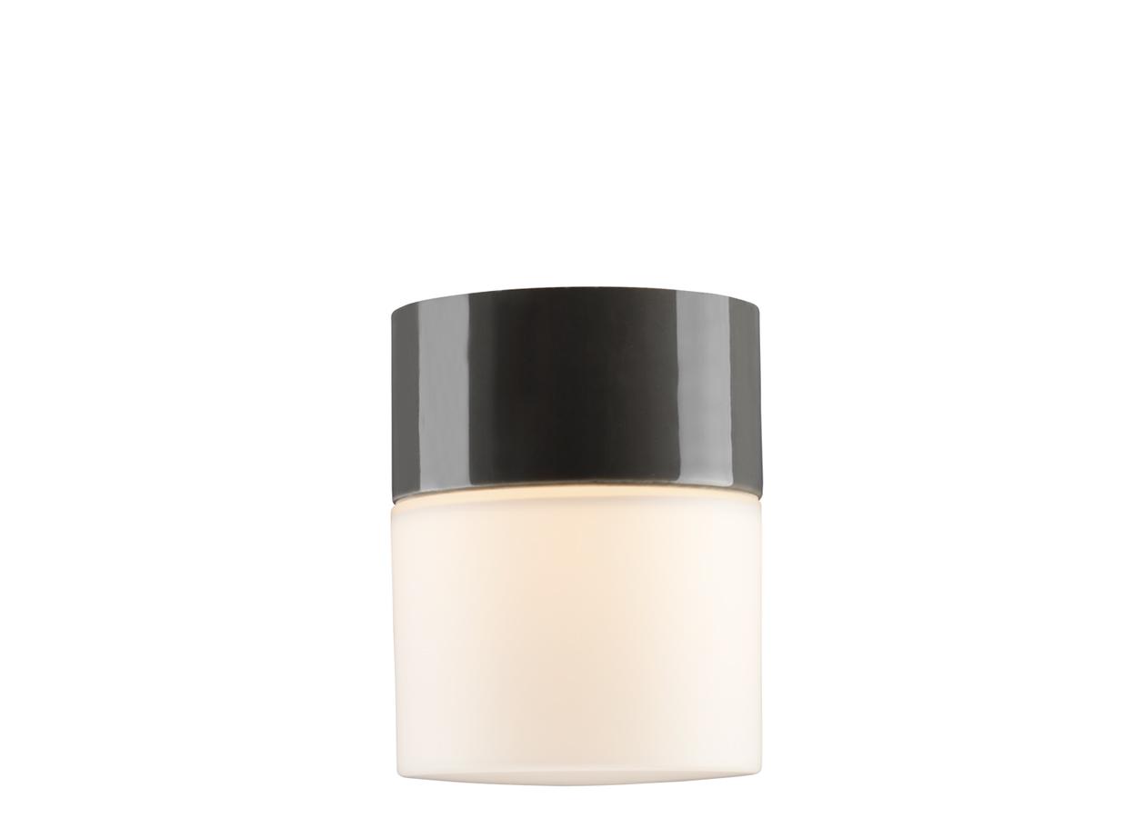 Lampa pentru saune - OPUS - 25 W 3 TYLO - Poza 12