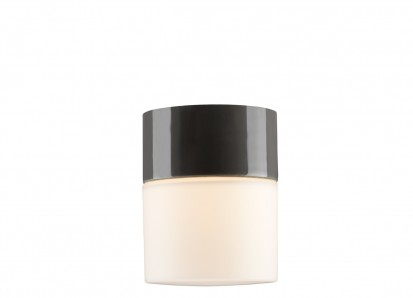 Solutii de iluminare pentru saune / Lampa pentru saune - OPUS - 25 W 3