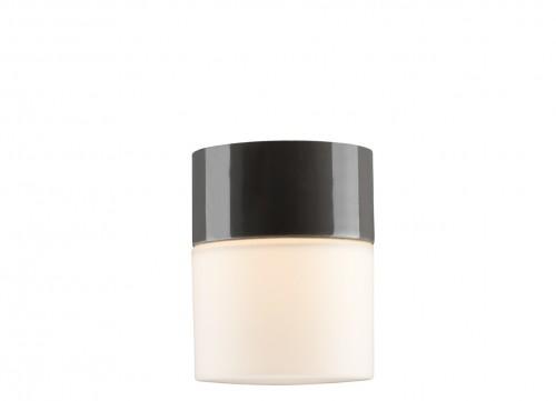 Prezentare produs Lampa pentru saune - OPUS - 25 W 3 TYLO - Poza 12