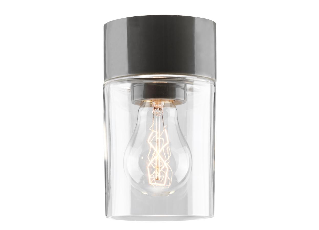 Lampa pentru saune - OPUS - 25 W 4 TYLO - Poza 13
