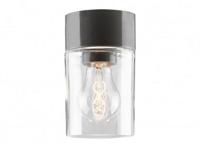 Solutii de iluminare pentru saune / Lampa pentru saune - OPUS - 25 W 4