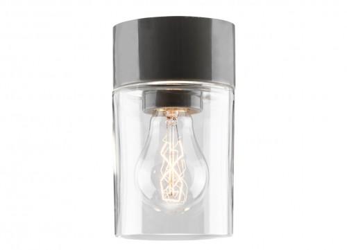 Prezentare produs Lampa pentru saune - OPUS - 25 W 4 TYLO - Poza 13