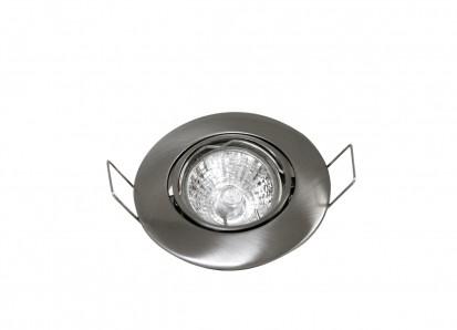 Solutii de iluminare pentru saune / Spot pentru saune - Diametru 57