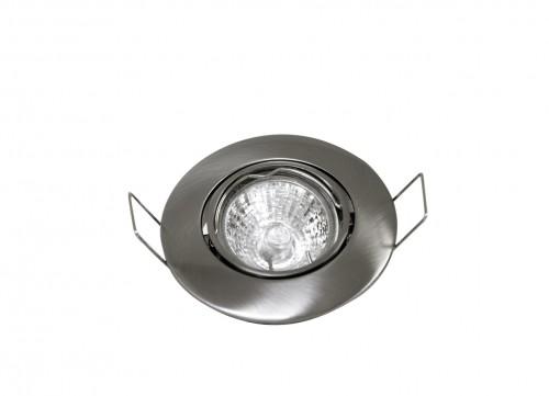 Prezentare produs Spot pentru saune - Diametru 57 TYLO - Poza 16