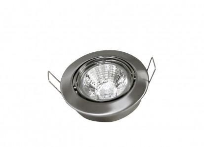 Solutii de iluminare pentru saune / Spot pentru saune - Diametru 74