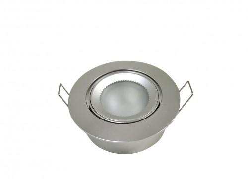 Prezentare produs Spot pentru saune - Diametru 78 TYLO - Poza 18