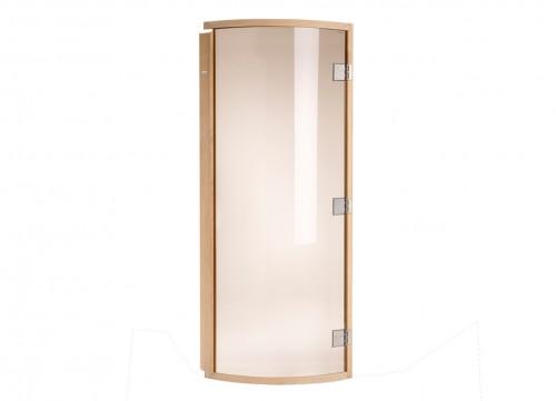 Prezentare produs Usa pentru saune tip DGR TYLO - Poza 10