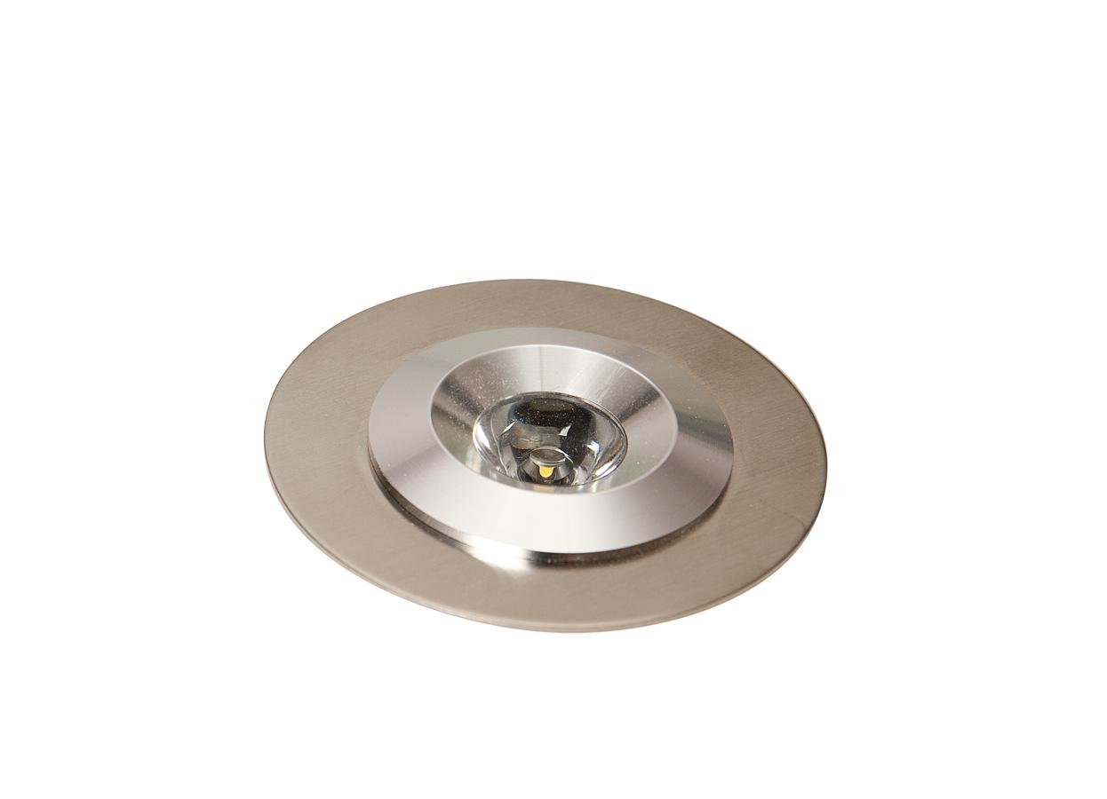 Corp iluminat cu LED 2 TYLO - Poza 3
