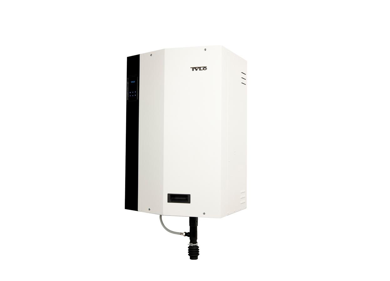 Generator de abur pentru baia de aburi - PRO 1 TYLO - Poza 5