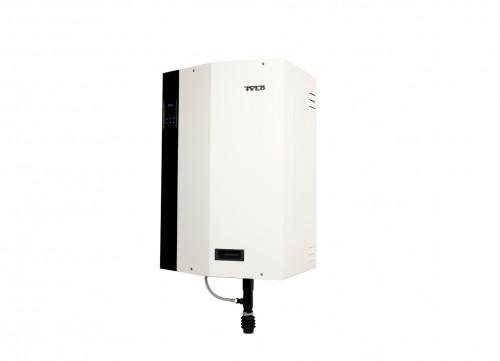 Prezentare produs Generator de abur pentru baia de aburi - PRO 1 TYLO - Poza 5