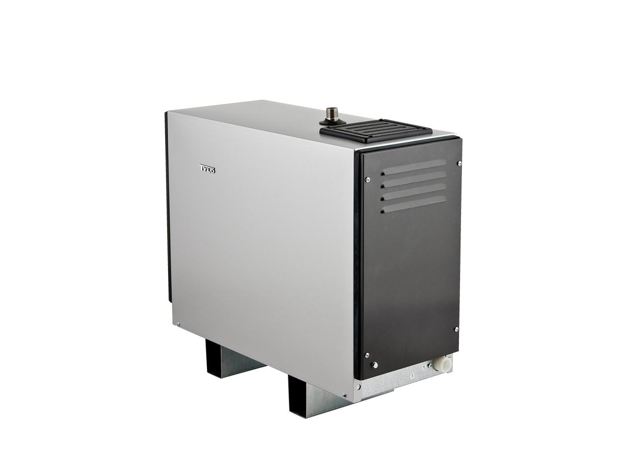 Generator de abur pentru baia de aburi - VA 1 TYLO - Poza 1