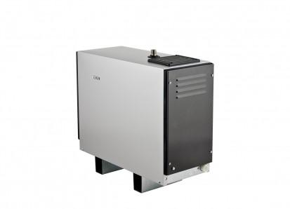Generatoare de aburi pentru saune / Generator de abur pentru baia de aburi - VA 1
