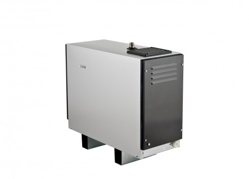 Prezentare produs Generator de abur pentru baia de aburi - VA 1 TYLO - Poza 1