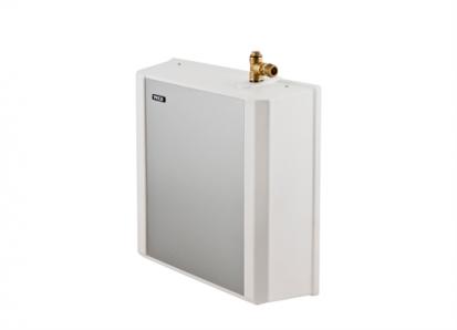 Generatoare de aburi pentru saune / Generator de abur pentru baia de aburi - VB