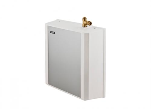 Prezentare produs Generator de abur pentru baia de aburi - VB TYLO - Poza 4