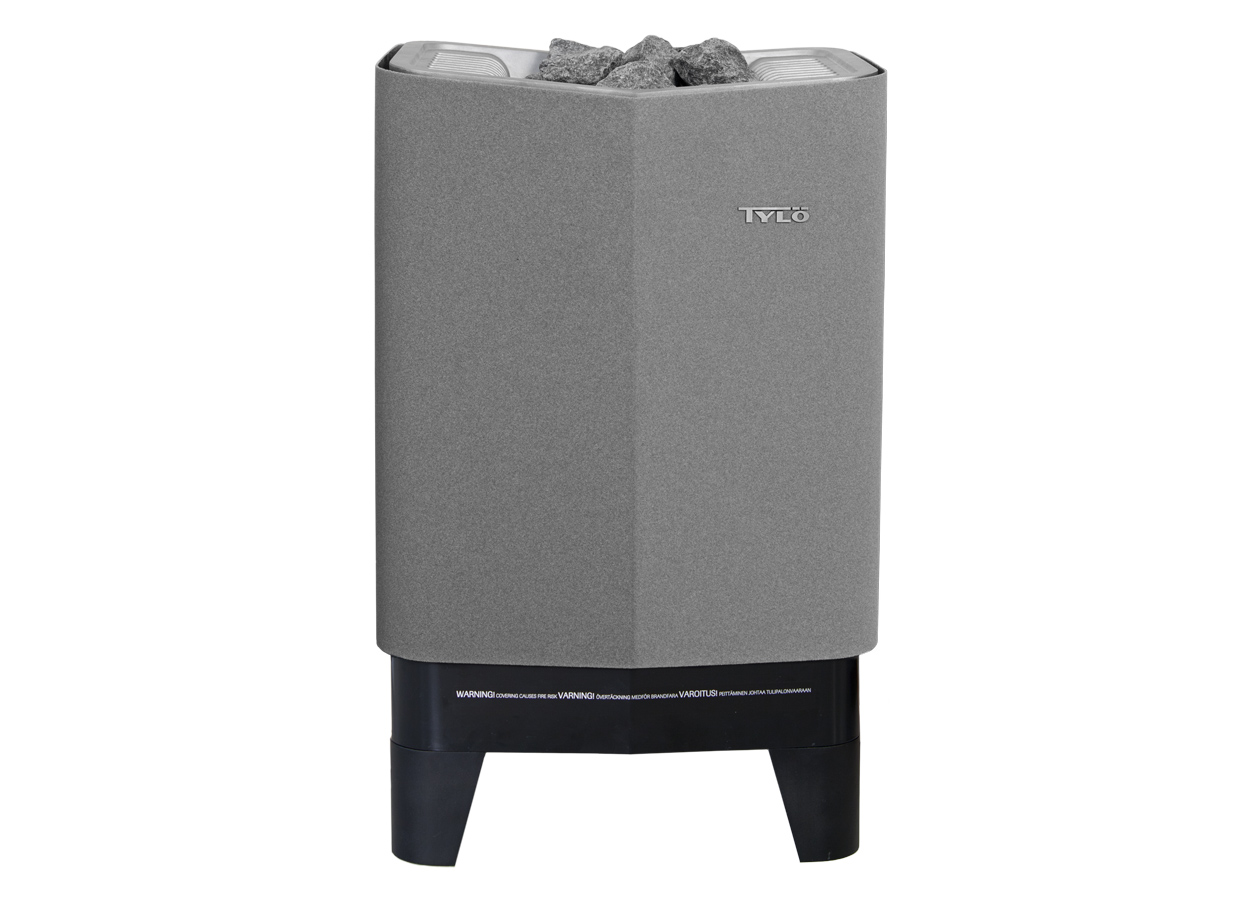 Cuptor electric pentru saune TYLO - Poza 3