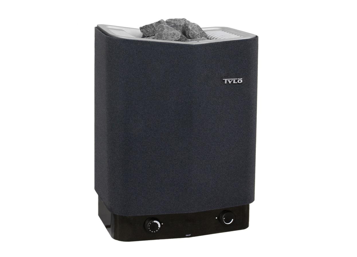 Cuptor electric pentru saune TYLO - Poza 1