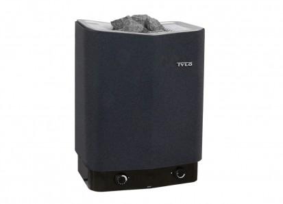 Cuptor electric pentru saune / Cuptor electric pentru saune - Sense Sport