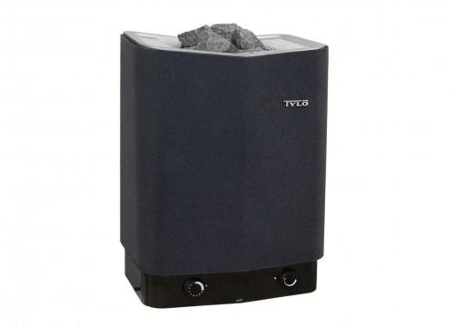 Prezentare produs Cuptor electric pentru saune TYLO - Poza 1