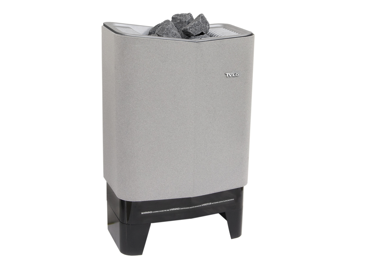 Cuptor electric pentru saune TYLO - Poza 5