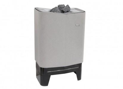 Cuptor electric pentru saune / Cuptor electric pentru saune - Sense Plus 4