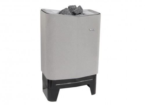 Prezentare produs Cuptor electric pentru saune TYLO - Poza 5