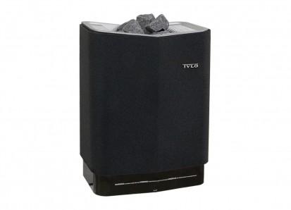 Cuptor electric MIXT pentru saune Wellness / Cuptor electric mixt pentru saune Wellness - Sense Combi 1