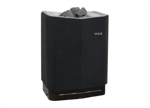 Prezentare produs Cuptor electric MIXT pentru saune Wellness TYLO - Poza 2