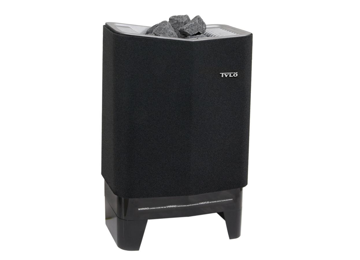 Cuptor electric MIXT pentru saune Wellness TYLO - Poza 3