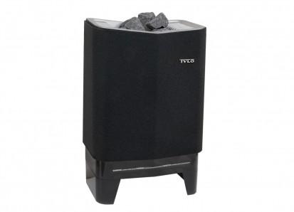 Cuptor electric MIXT pentru saune Wellness / Cuptor electric mixt pentru saune Wellness - Sense Combi 2