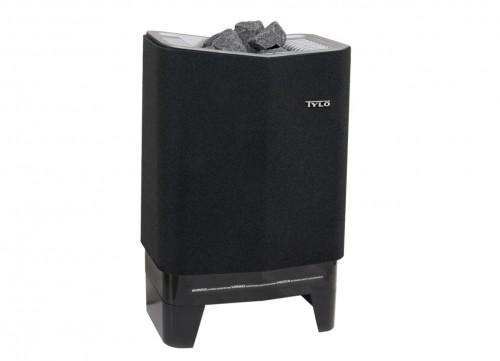 Prezentare produs Cuptor electric MIXT pentru saune Wellness TYLO - Poza 3