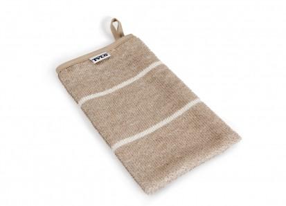 Accesorii pentru Spa / Scrubber - Produse pentru depilare in timpul saunei 3