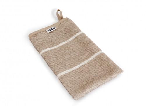 Prezentare produs Scrubber - Produse pentru depilare in timpul saunei 3 TYLO - Poza 19