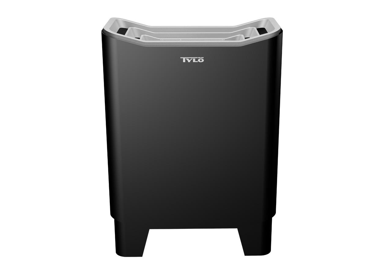 Cuptor electric pentru saune mari (Domeniul public) - Expression TYLO - Poza 7