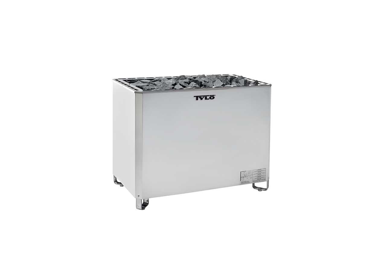 Cuptor electric pentru saune mari (Domeniul public) - Megaline SK TYLO - Poza 6