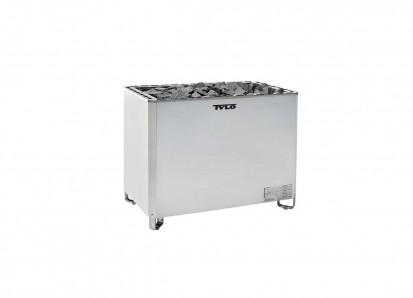 Cuptoare electrice pentru saune mari - Domeniul Public / Cuptor electric pentru saune mari (Domeniul public) - Megaline SK
