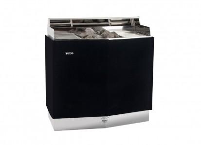 Cuptoare electrice pentru saune mari - Domeniul Public / Cuptor electric pentru saune mari (Domeniul public) - SDK-SD 1