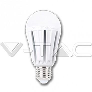Becuri cu led V-TAC - Poza 13