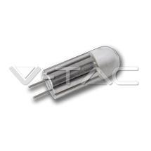 Spoturi cu led V-TAC - Poza 1