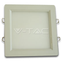 Spoturi cu led V-TAC - Poza 17